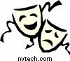 NVTech_arts0106