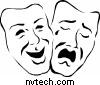NVTech_arts0133