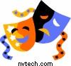 NVTech_vc011554