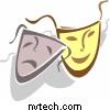 NVTech_vc015350