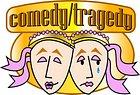 TN_crca_comedy_tragedyA