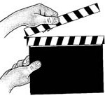 clapboard-snapped