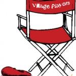 directors-chair_vp