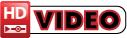 hidefvideo