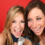 karaoke_group2_150