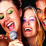 karaoke_group3_150