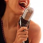 karaoke_singer_cropped