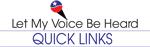 logo_quicklinks