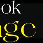 villageplayers_logo_1000