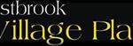 villageplayers_logo_300