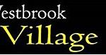 villageplayers_logo_450