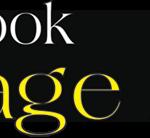villageplayers_logo_800