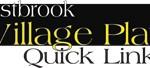 villageplayers_logo_quickli
